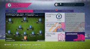 big 10 1 300x163 - دانلود تم FIFA18 برای FIFA14 - آپدیت جدید
