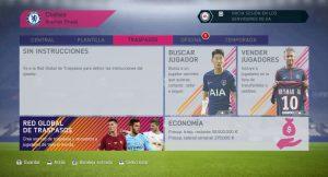 big 11 3 300x162 - دانلود تم FIFA18 برای FIFA14 - آپدیت جدید
