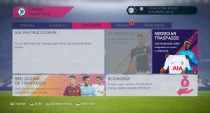big 12 2 300x162 - دانلود تم FIFA18 برای FIFA14 - آپدیت جدید