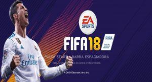 big 13 300x163 - دانلود تم FIFA18 برای FIFA14 - آپدیت جدید