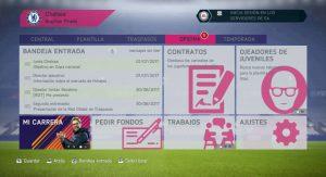 big 14 300x163 - دانلود تم FIFA18 برای FIFA14 - آپدیت جدید