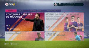 big 19 300x163 - دانلود تم FIFA18 برای FIFA14 - آپدیت جدید