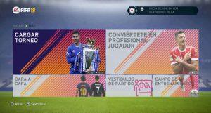 big 21 1 300x161 - دانلود تم FIFA18 برای FIFA14 - آپدیت جدید