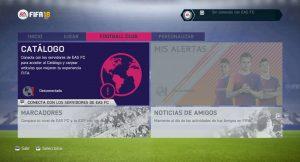 big 23 1 300x162 - دانلود تم FIFA18 برای FIFA14 - آپدیت جدید