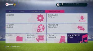 big 24 300x163 - دانلود تم FIFA18 برای FIFA14 - آپدیت جدید
