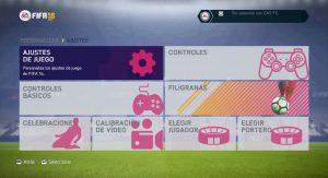 big 25 300x163 - دانلود تم FIFA18 برای FIFA14 - آپدیت جدید