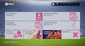 big 3 10 300x163 - دانلود تم FIFA18 برای FIFA14 - آپدیت جدید