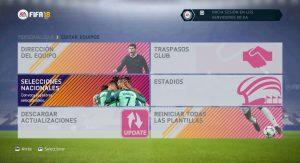 big 4 9 300x163 - دانلود تم FIFA18 برای FIFA14 - آپدیت جدید