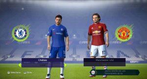 big 5 6 300x162 - دانلود تم FIFA18 برای FIFA14 - آپدیت جدید