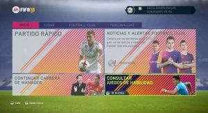 big 7 6 300x163 - دانلود تم FIFA18 برای FIFA14 - آپدیت جدید