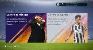big 8 4 300x161 - دانلود تم FIFA18 برای FIFA14 - آپدیت جدید