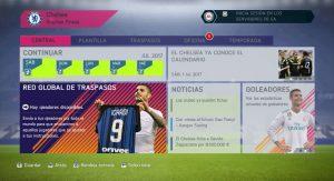 big 9 3 300x163 - دانلود تم FIFA18 برای FIFA14 - آپدیت جدید