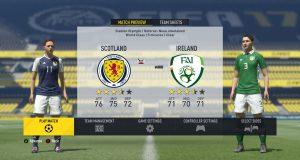 1 300x160 - دانلود پچ FIFA Infinity برای FIFA17 ورژن 3