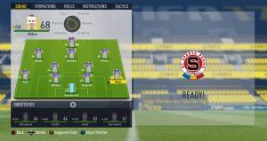 10 300x159 - دانلود پچ FIFA Infinity برای FIFA17 ورژن 3