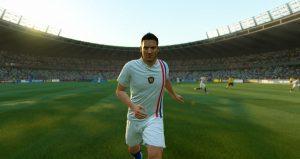 18 300x159 - دانلود پچ FIFA Infinity برای FIFA17 ورژن 3