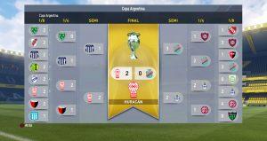 19 300x159 - دانلود پچ FIFA Infinity برای FIFA17 ورژن 3