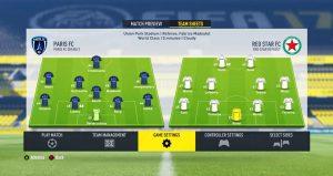 20 300x159 - دانلود پچ FIFA Infinity برای FIFA17 ورژن 3