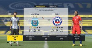 3 300x158 - دانلود پچ FIFA Infinity برای FIFA17 ورژن 3