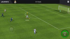 FIFA Mobile Soccer 1 300x169 - دانلود بازی FIFA Mobile Soccer برای اندروید - نسخه 8.1.01