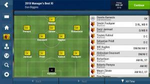 Football manager 2018 android 4 300x169 - دانلود بازی فوتبال منیجر 2018 برای اندروید | مربیگری فوتبال