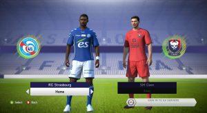 ModdingWay Mod Update 18.0 2 300x165 - پچ Moddingway Mod Update 19.0.0 برای FIFA14