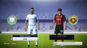 ModdingWay Mod Update 18.0 4 300x165 - پچ Moddingway Mod Update 19.0.0 برای FIFA14
