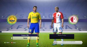 ModdingWay Mod Update 18.0 5 300x165 - پچ Moddingway Mod Update 19.0.0 برای FIFA14