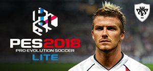 PES2018 LITE 300x140 - دانلود بازی PES 2018 Lite برای PC [آنلاین و کاملا رایگان] + اموزش ویدیویی