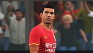 big 2 1 300x171 - دانلود پچ FIFA Infinity برای FIFA17 ورژن 3