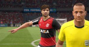 big 4 1 300x159 - دانلود پچ FIFA Infinity برای FIFA17 ورژن 3