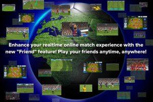 pro evolution soccer 2018 5 300x200 - دانلود بازی PES 2018 برای اندروید با دیتا (نسخه 2.1.0 اضافه شد)