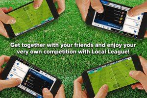pro evolution soccer 2018 6 300x200 - دانلود بازی PES 2018 برای اندروید با دیتا (نسخه 2.1.0 اضافه شد)