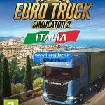 پستی Euro truck 2 Italia 150x150 - دانلود بازی Euro Truck 2 Italia برای PC (+ نسخه فوق فشرده)
