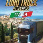 Euro Truck Simulator 2 Italia 150x150 - دانلود بازی Euro Truck 2 Italia برای PC (+ نسخه فوق فشرده)
