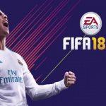 18 برای اندروید 1 150x150 - بازی FIFA14 اندروید ورژن 11 [آپدیت 7 اردیبهشت 1397]