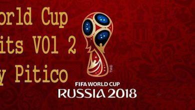 پک جام جهانی فیفا14 390x220 - کیت پک جام جهانی 2018 برای FIFA14 | 15 | 16 (ورژن 2)