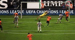 03 300x159 - دانلود پچ FIFA Infinity 18 برای FIFA18 (نسخه 1.2 منتشر شد)