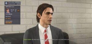 11 300x144 - دانلود پچ FIFA Infinity 18 برای FIFA18 (نسخه 1.2 منتشر شد)