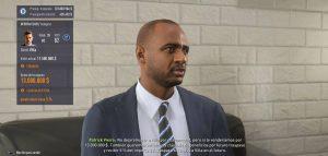 12 300x143 - دانلود پچ FIFA Infinity 18 برای FIFA18 (نسخه 1.2 منتشر شد)
