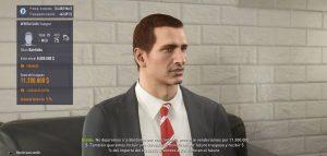 13 300x143 - دانلود پچ FIFA Infinity 18 برای FIFA18 (نسخه 1.2 منتشر شد)