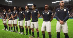 21 300x159 - دانلود پچ FIFA Infinity 18 برای FIFA18 (نسخه 1.2 منتشر شد)