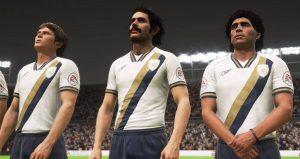 24 300x159 - دانلود پچ FIFA Infinity 18 برای FIFA18 (نسخه 1.2 منتشر شد)