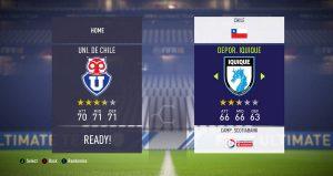 25 300x159 - دانلود پچ FIFA Infinity 18 برای FIFA18 (نسخه 1.2 منتشر شد)