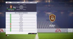 26 300x159 - دانلود پچ FIFA Infinity 18 برای FIFA18 (نسخه 1.2 منتشر شد)