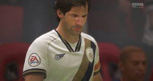 27 300x159 - دانلود پچ FIFA Infinity 18 برای FIFA18 (نسخه 1.2 منتشر شد)