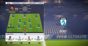 28 300x159 - دانلود پچ FIFA Infinity 18 برای FIFA18 (نسخه 1.2 منتشر شد)