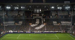 29 300x159 - دانلود پچ FIFA Infinity 18 برای FIFA18 (نسخه 1.2 منتشر شد)
