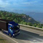 Euro Truck Simulator 2 Italia Screen shots 4 150x150 - دانلود بازی Euro Truck 2 Italia برای PC (+ نسخه فوق فشرده)