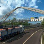 Euro Truck Simulator 2 Italia Screen shots 5 150x150 - دانلود بازی Euro Truck 2 Italia برای PC (+ نسخه فوق فشرده)