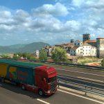 Euro Truck Simulator 2 Italia Screen shots 7 150x150 - دانلود بازی Euro Truck 2 Italia برای PC (+ نسخه فوق فشرده)